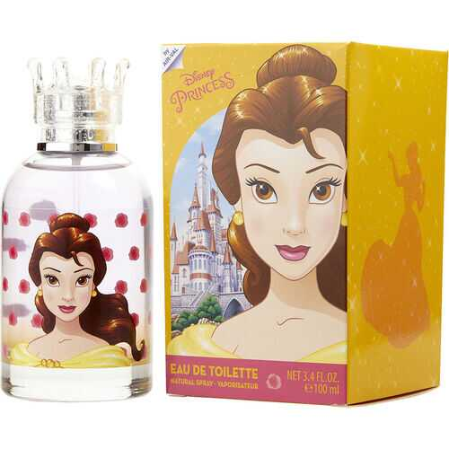 BEAUTY & THE BEAST by Disney (WOMEN)