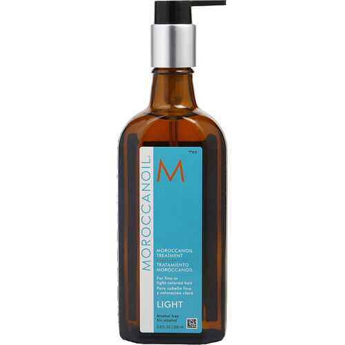 MOROCCANOIL by Moroccanoil (UNISEX)
