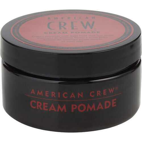 AMERICAN CREW by American Crew (MEN)