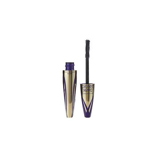 Max Factor by Max Factor (WOMEN)