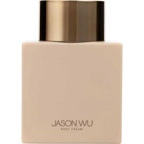 JASON WU by Jason Wu (WOMEN)
