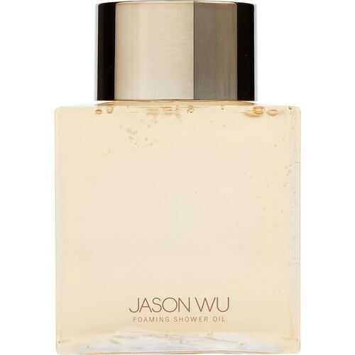 JASON WU by Jason Wu (WOMEN)