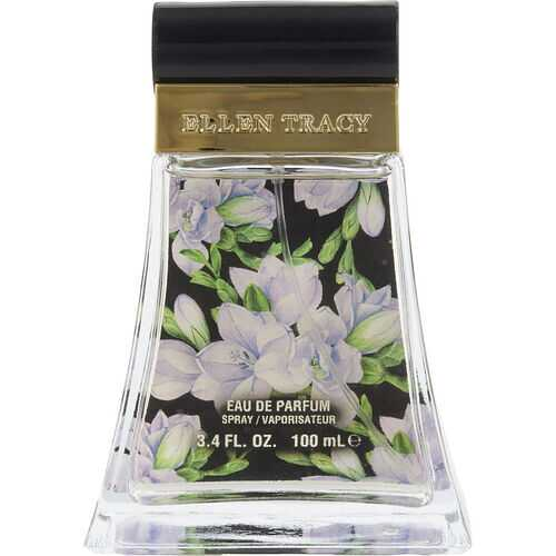 ELLEN TRACY RADIANT by Ellen Tracy (WOMEN)