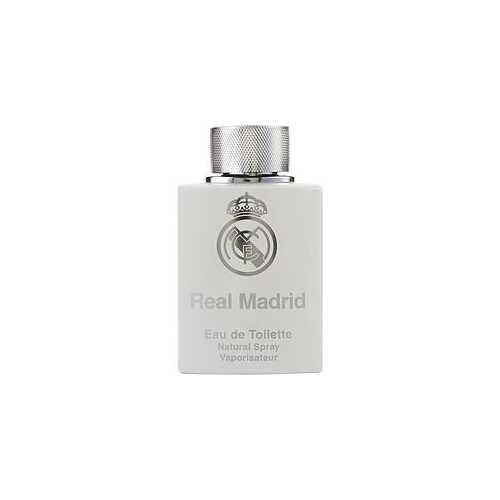 REAL MADRID by Air Val International (MEN)