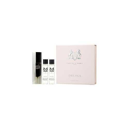PARFUMS DE MARLY DELINA by Parfums de Marly (WOMEN)