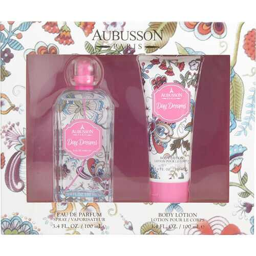 AUBUSSON DAY DREAMS by Aubusson (WOMEN)