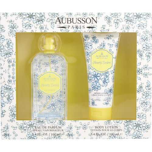 AUBUSSON HEARTS DESIRE by Aubusson (WOMEN)