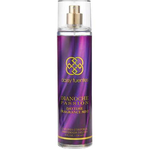 DIANOCHE PASSION DAY by Daisy Fuentes (WOMEN)