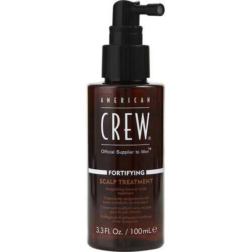 AMERICAN CREW by American Crew (UNISEX)