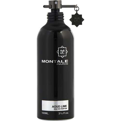 MONTALE PARIS AOUD LIME by Montale (UNISEX)
