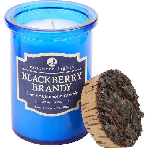BLACKBERRY BRANDY SCENTED by  (UNISEX)