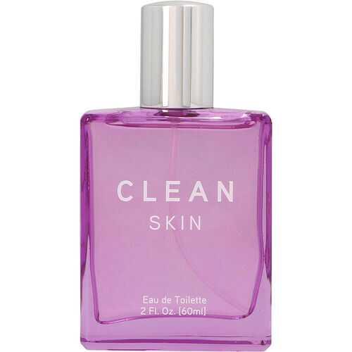 CLEAN SKIN by Clean (WOMEN)