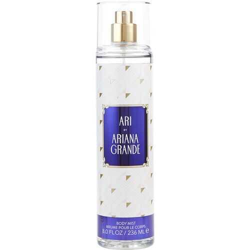 ARI BY ARIANA GRANDE by Ariana Grande (WOMEN)
