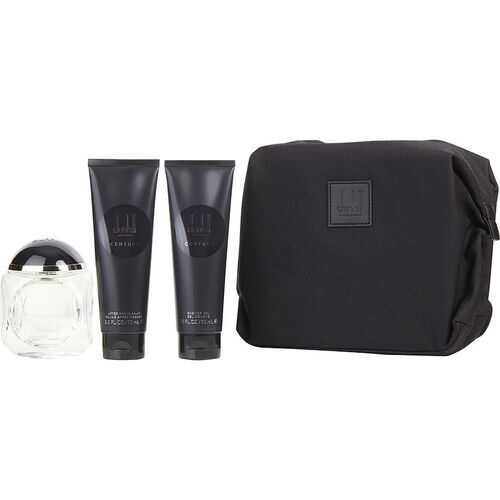 DUNHILL LONDON CENTURY by Alfred Dunhill (MEN)