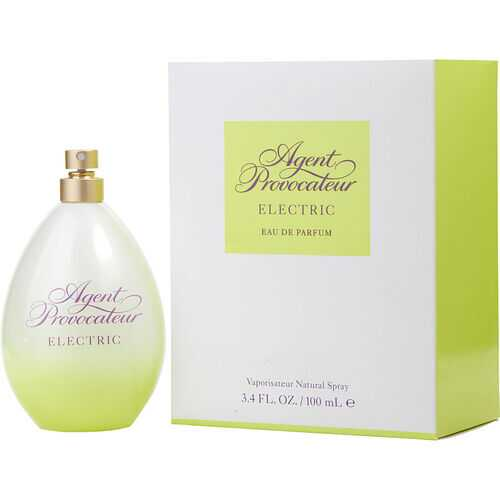 AGENT PROVOCATEUR ELECTRIC by Agent Provocateur (WOMEN)
