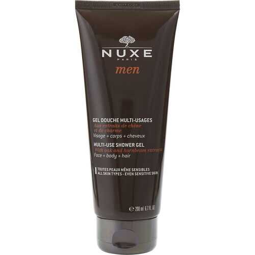 Nuxe by Nuxe (MEN)