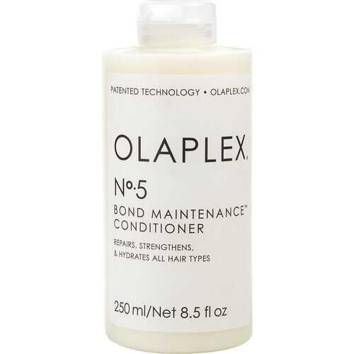 OLAPLEX by Olaplex (UNISEX)