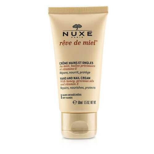 Nuxe by Nuxe (WOMEN)
