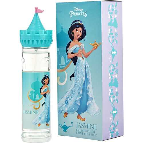 JASMINE PRINCESS by Disney (WOMEN)