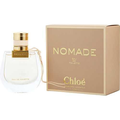 CHLOE NOMADE by Chloe (WOMEN)