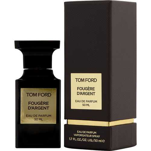 TOM FORD FOUGERE D'ARGENT by Tom Ford (UNISEX)