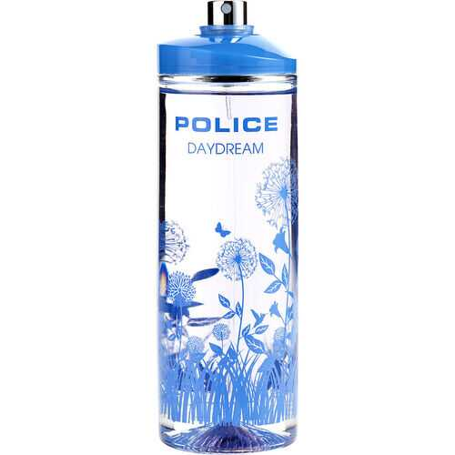 POLICE DAYDREAM by Police (WOMEN)