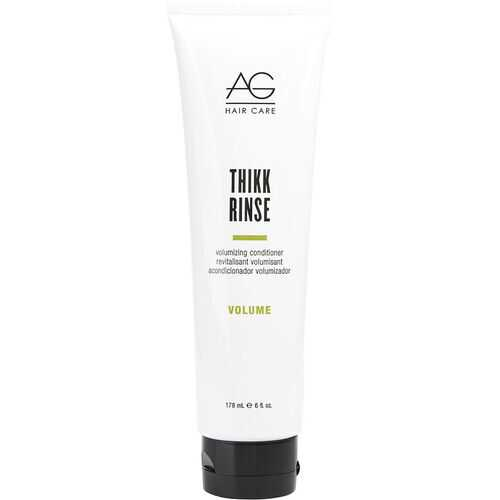 AG HAIR CARE by AG Hair Care (UNISEX)