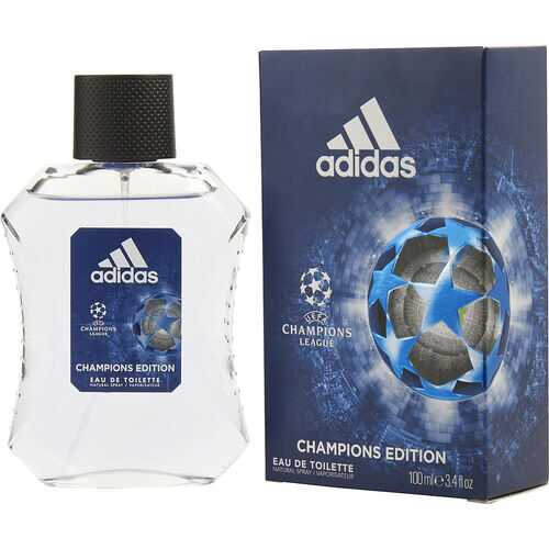 ADIDAS UEFA CHAMPIONS LEAGUE by Adidas (MEN)