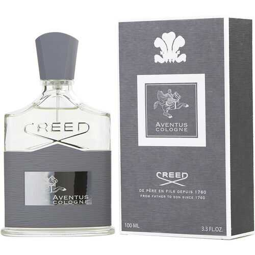 CREED AVENTUS by Creed (MEN)