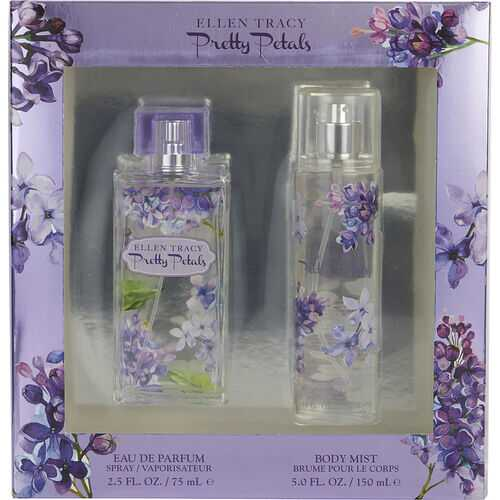 ELLEN TRACY PRETTY PETALS AFFECTIONATELY YOURS by Ellen Tracy (WOMEN)
