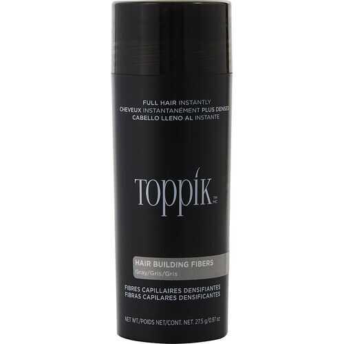 TOPPIK by Toppik (UNISEX)