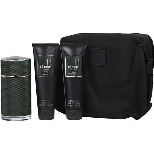 DUNHILL ICON RACING by Alfred Dunhill (MEN)