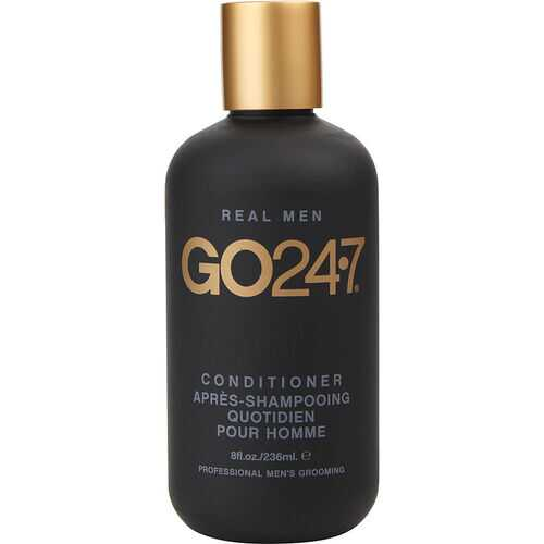 GO247 by GO247 (MEN)