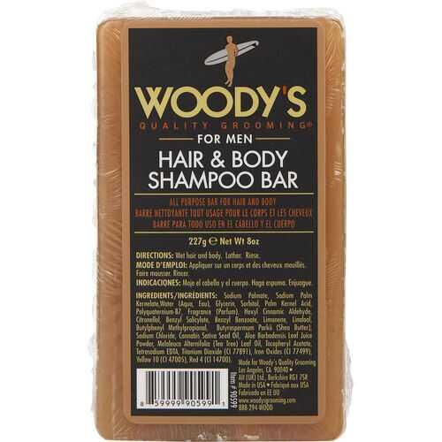 Woody's by Woody's (MEN)