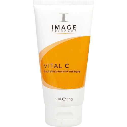 IMAGE SKINCARE  by Image Skincare (UNISEX)