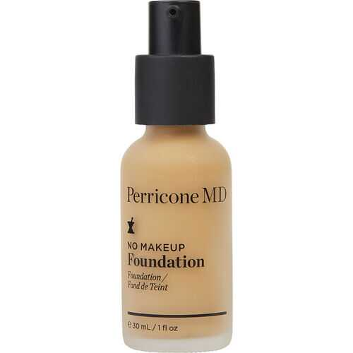 Perricone MD by Perricone MD (WOMEN)