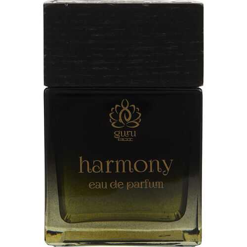 GURU HARMONY by Guru (UNISEX)