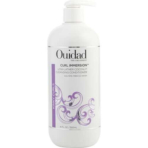 OUIDAD by Ouidad (UNISEX)