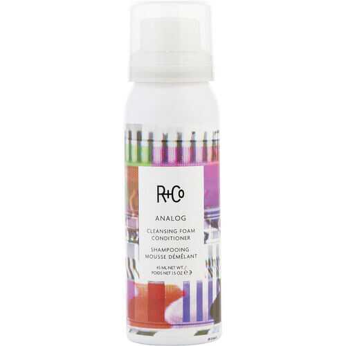 R+CO by R+Co (UNISEX)