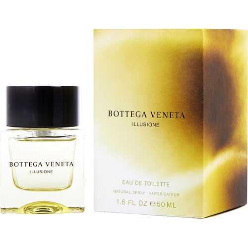 BOTTEGA VENETA ILLUSIONE by Bottega Veneta (MEN)