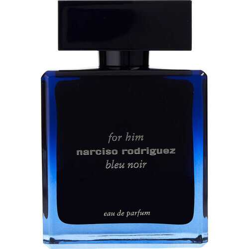 NARCISO RODRIGUEZ BLEU NOIR by Narciso Rodriguez (MEN)