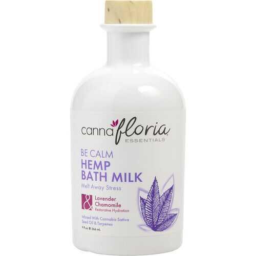 Cannafloria by Cannafloria (WOMEN)