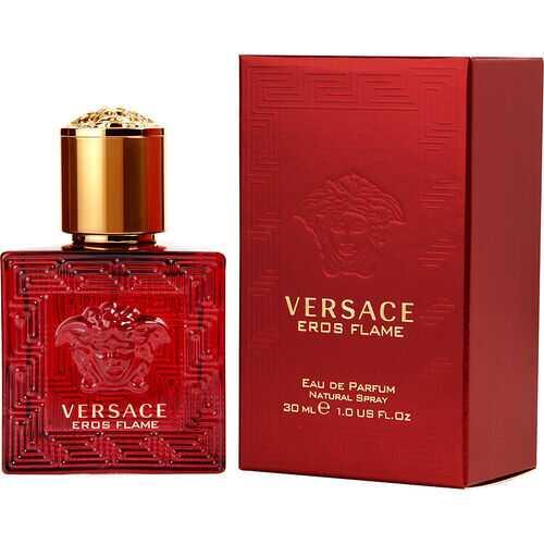 VERSACE EROS FLAME by Gianni Versace (MEN)