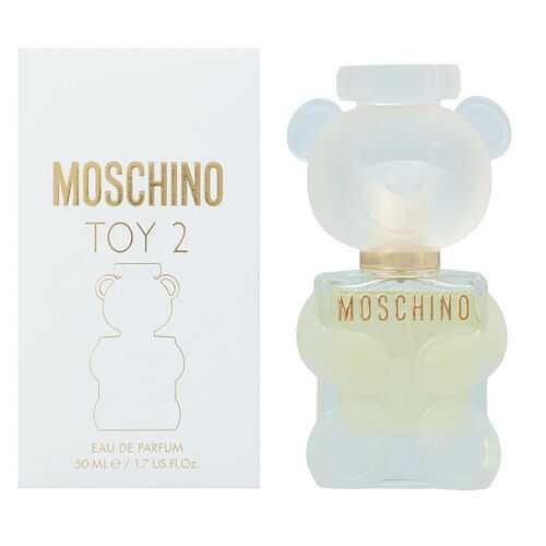 MOSCHINO TOY 2 by Moschino (UNISEX)