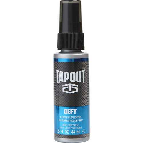 TAPOUT DEFY by Tapout (MEN)