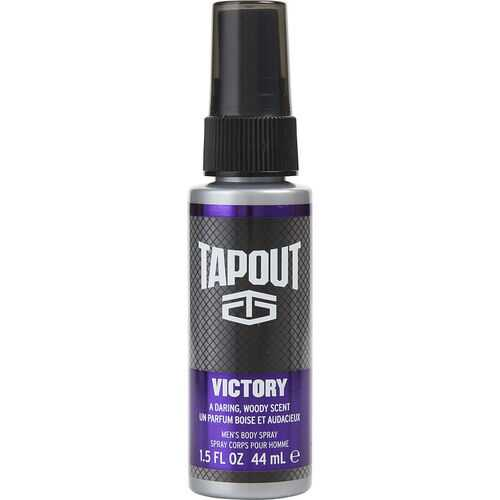 TAPOUT VICTORY by Tapout (MEN)