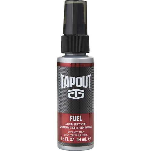 TAPOUT FUEL by Tapout (MEN)