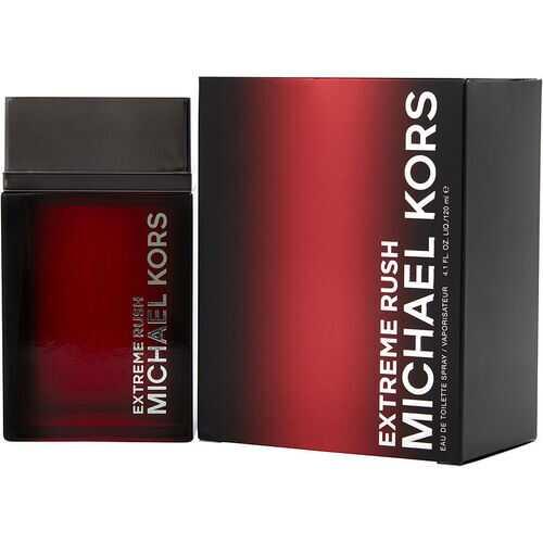 MICHAEL KORS EXTREME RUSH by Michael Kors (MEN)