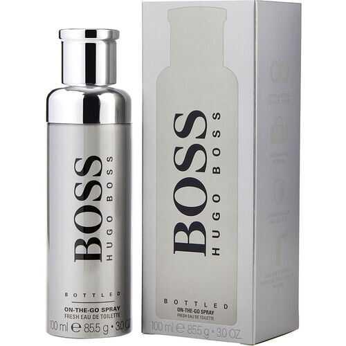 BOSS #6 by Hugo Boss (MEN)