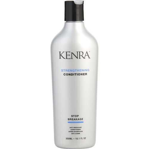 KENRA by Kenra (UNISEX)